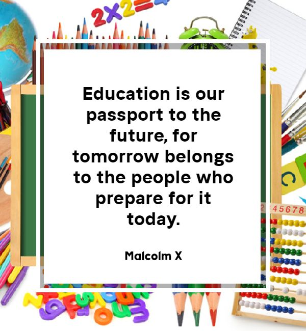 teachers day greeting card messages image