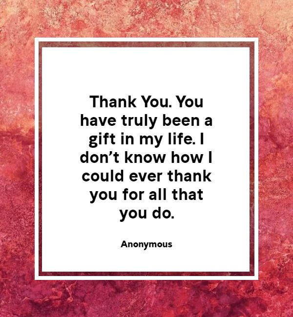 thankful quotes about gratitude